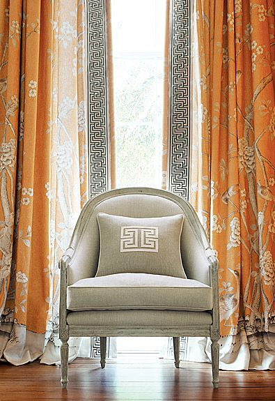 Window Treatments Dreamport Design