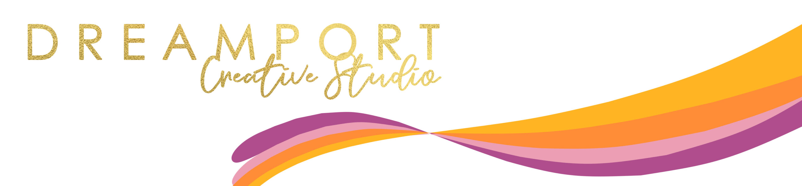 DREAMPORT Creative Studio