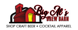 BIG AL's Brew Barn
