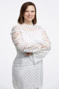 Amy Arciere | Realtor