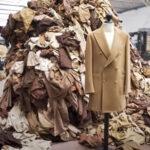 Ending Fast Fashion | DREAMPORT DESIGN