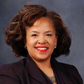 Senator Dina Neal