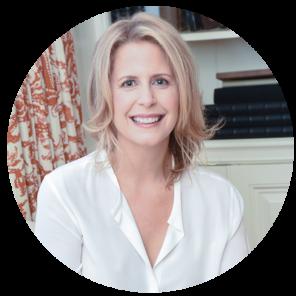 A Pure Life Nutrition, Melissa Wetzstein