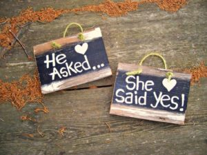 engagement-quotes-5