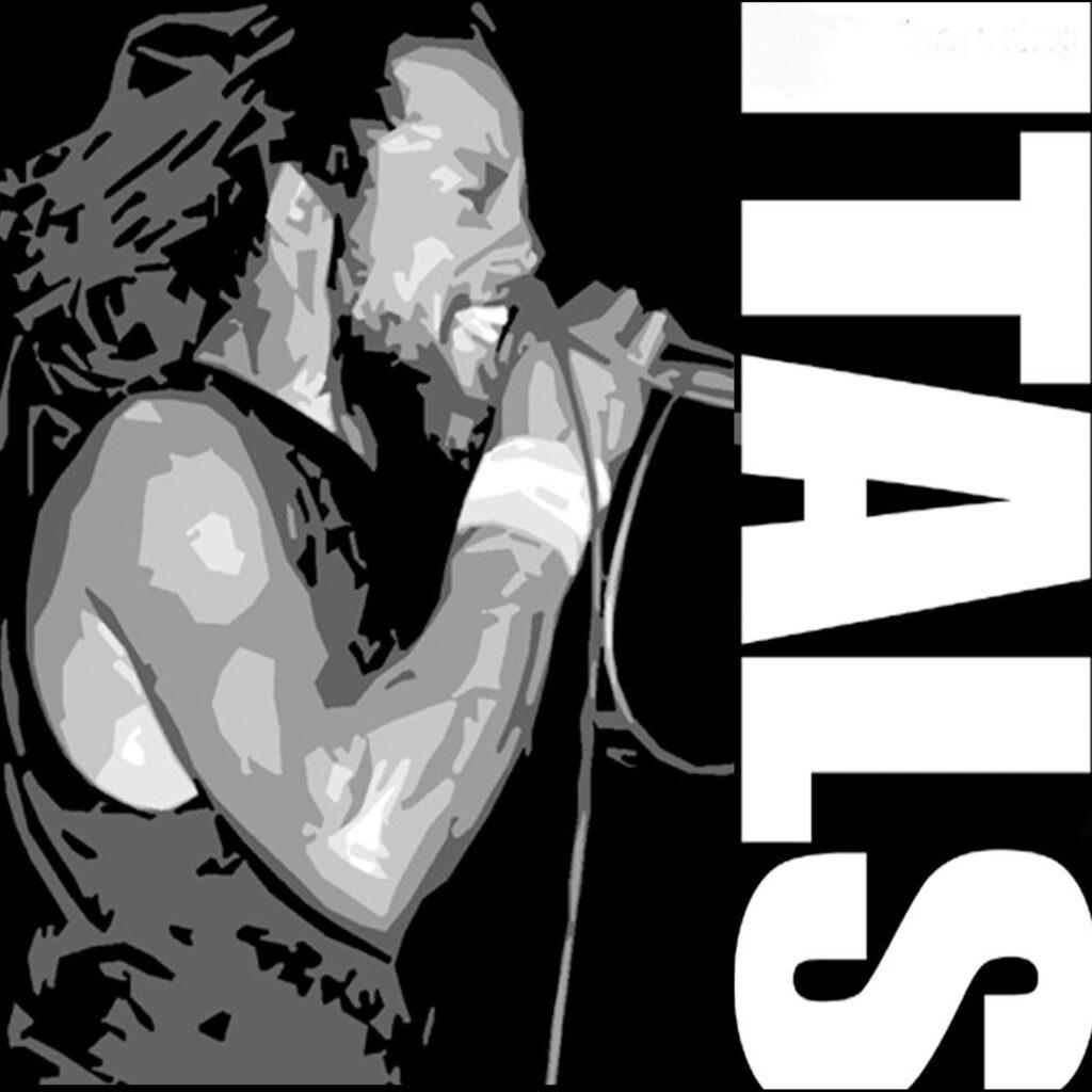 Itals logo