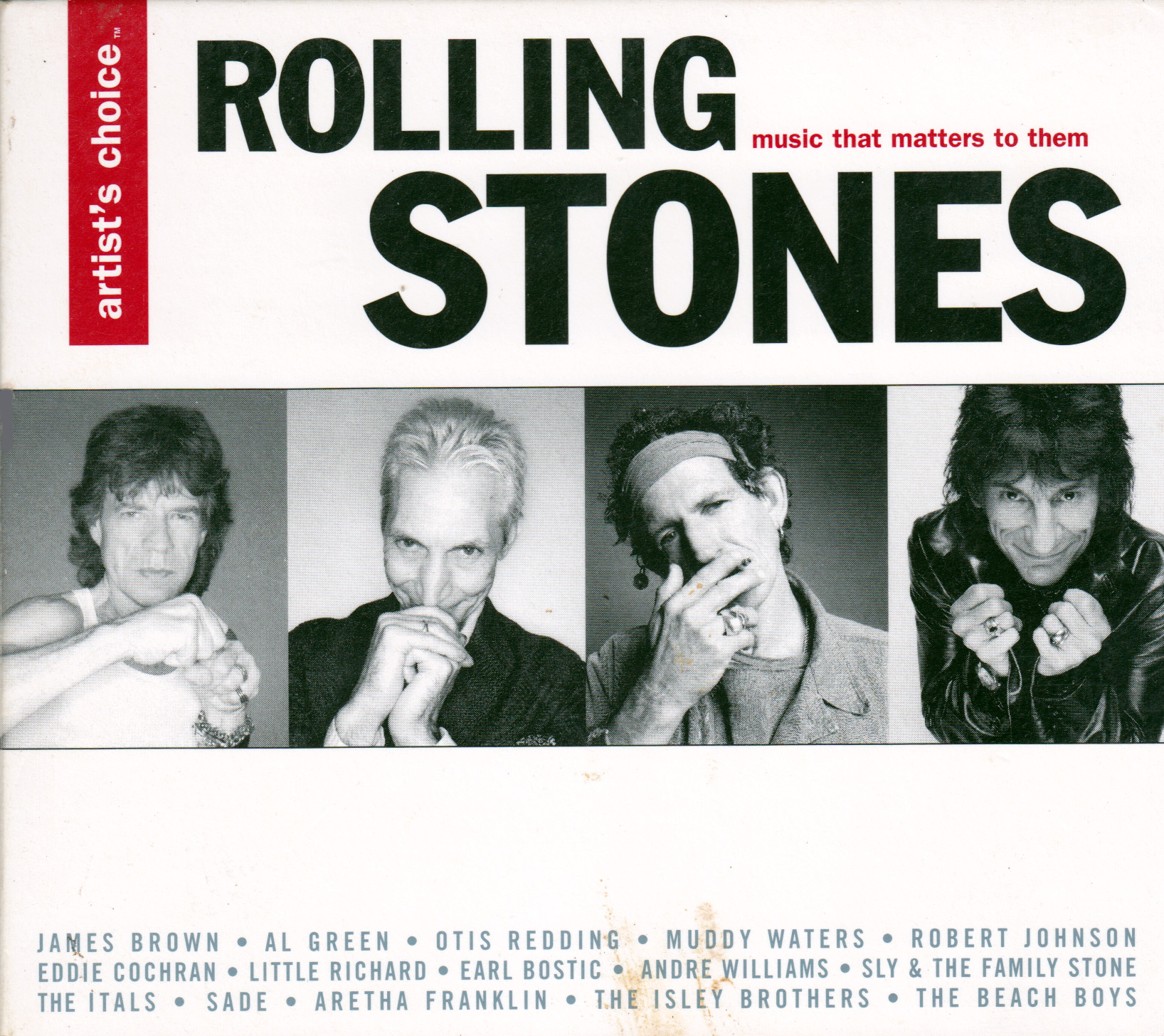rolling stones front cover