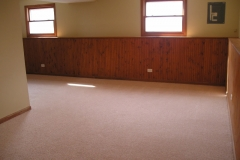 rld basement2