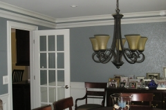 barrington dining room