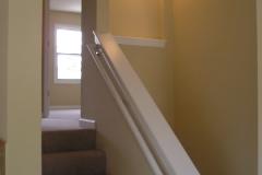 rld stair