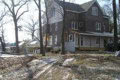 delavan side view 4