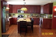 yako kitchen pic 1