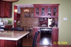 yako kitchen pic 2