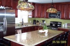 yako kitchen pic 3