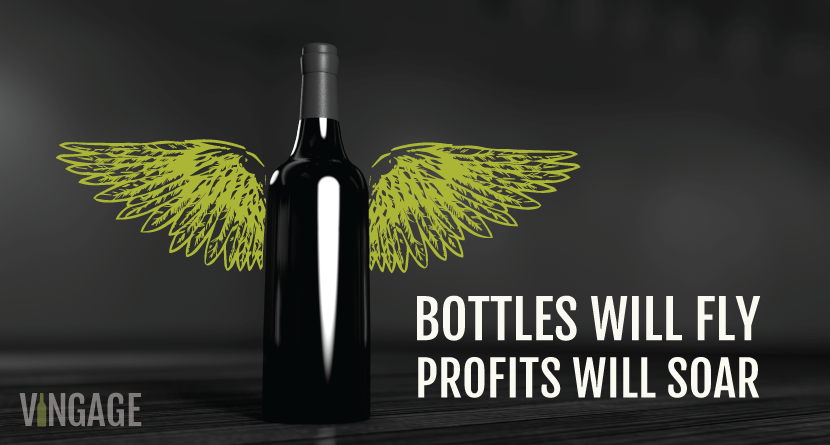 7 Email Campaigns That Sell More Wine