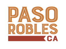 Paso Robles Destination Marketing Organization