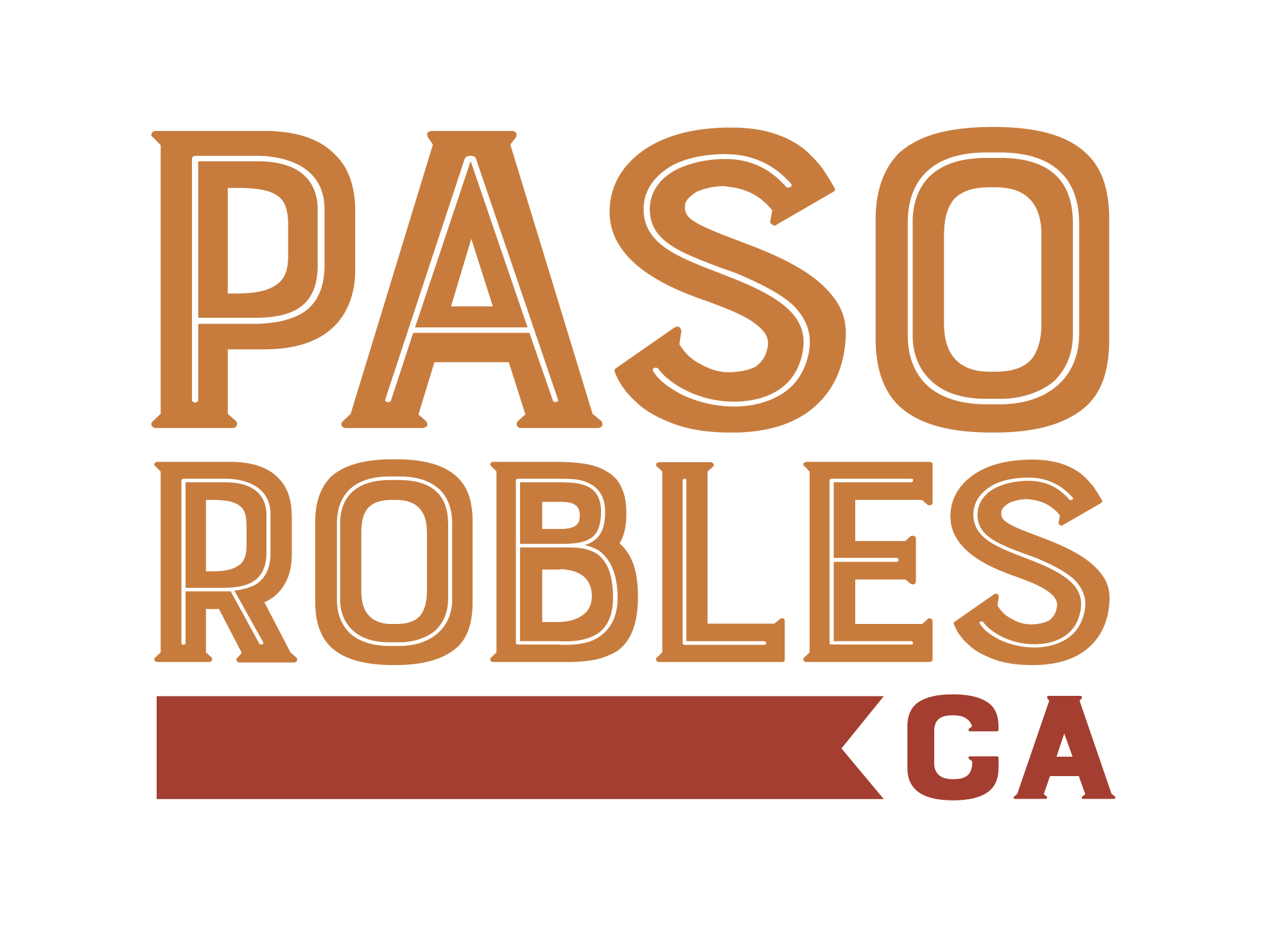 Paso Robles Destination Marketing Organization