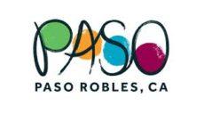 TravelPaso.com