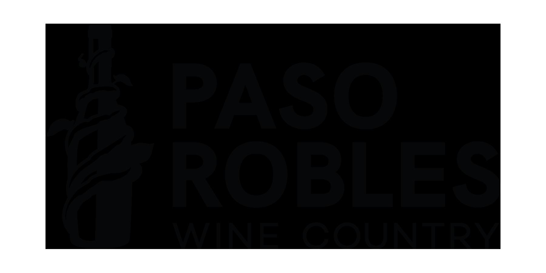 Paso Robles Wine Country Allianceine