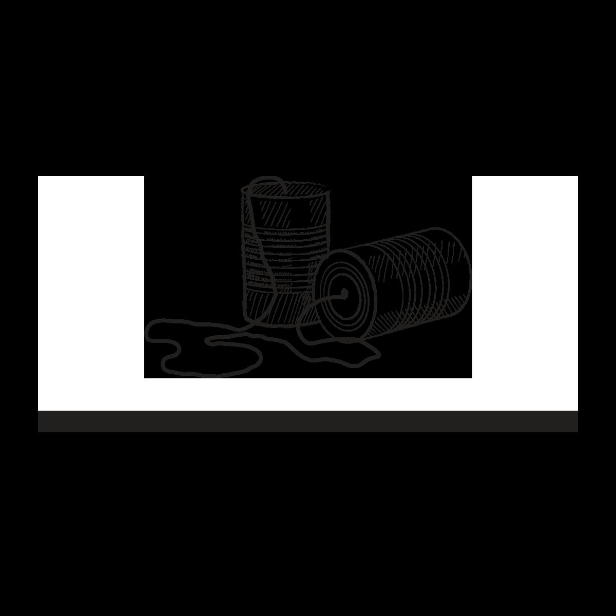 My Favorite Neighbor