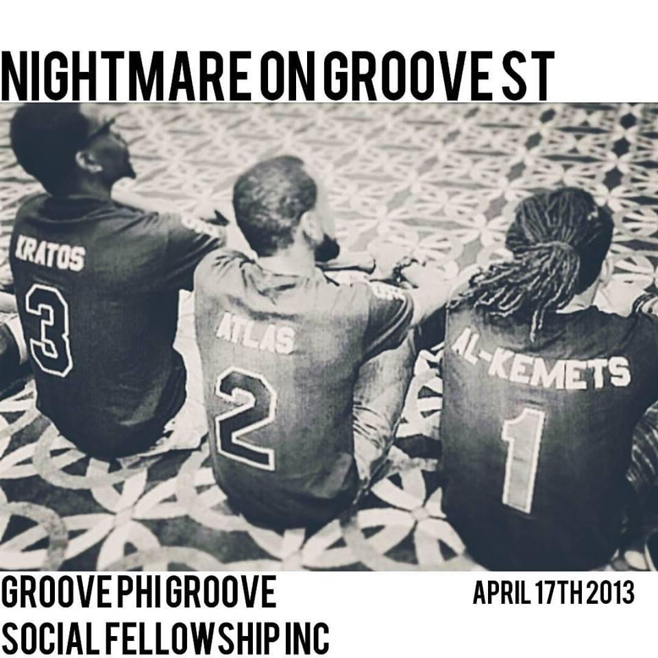 nightmareongroovestreet_01
