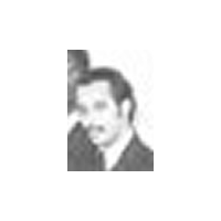 Alfredo Llamas