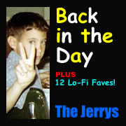 back-in-the-day-the-jerrys