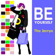 be-yourself-the-jerrys