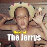 best-of-the-jerrys-the-jerrys
