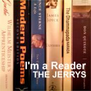 im-a-reader-the-jerrys