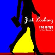 just-looking-the-jerrys
