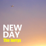 new-day-the-jerrys
