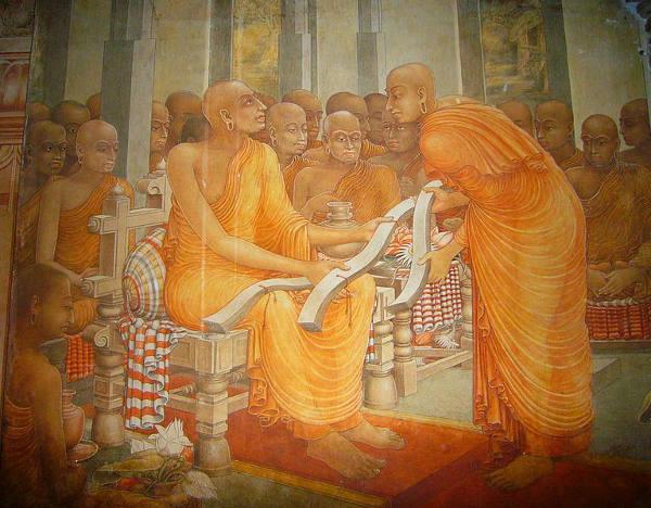 buddhaghosa-with-visuddhimaga