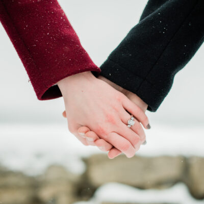 Prenup or Not? Things To Consider In Your Decision