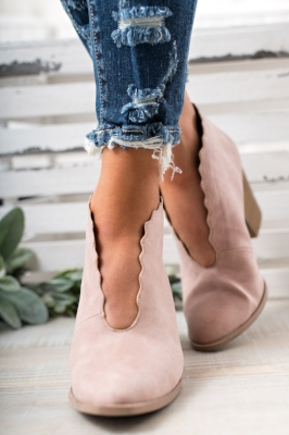 How to Style Your Ankle Boots