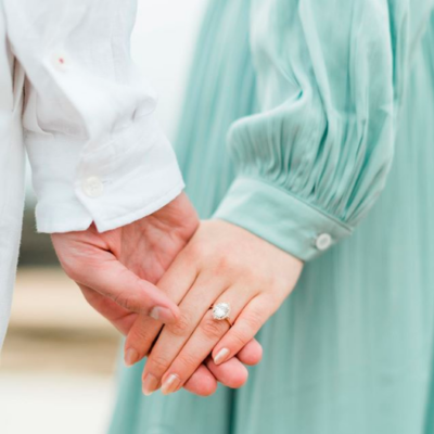 Moment of Truth: Important Topics to Cover Before Popping the Question