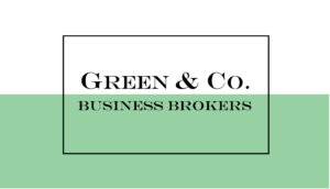 Green & Co. Business Brokers- Leading Business Broker in Southwest and West Central Florida, Serving Naples, Fort Myers, Sarasota, Bradenton & Lakewood Ranch FL I Florida Business Broker I Florida Businesses For Sale I Cape Coral, Venice, Punta Gorda, Port Charlotte, North Port, Englewood, Bonita Springs, Estero...
