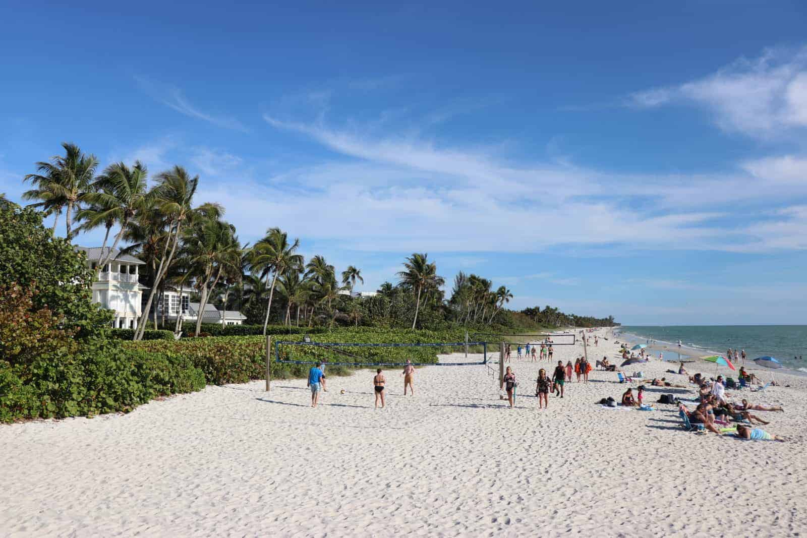 Florida Businesses For Sale from Green & Co., a Florida Business Brokerage Firm service all of Florida. Business Broker - Florida Businesses For Sale