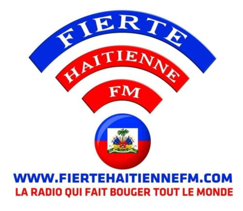 Fierté Haitienne Images Gallery