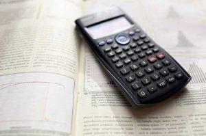 telecom bill auditing