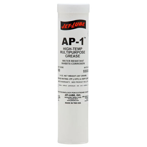Bentone clay EP Grease Jet-Lube AP-1