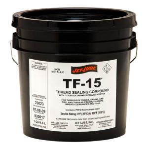 TF-15_1Gal_Revised_WEB