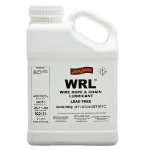 WRL_1