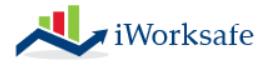 iworksafe