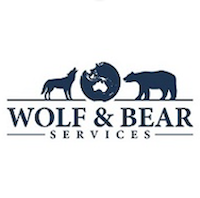 Wolf & Bear Services
