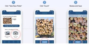 There's an app for that – stock management made easy