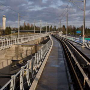 Melbournians to get a look at the new airport rail link