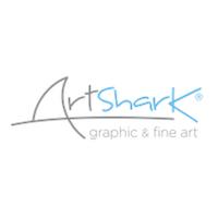 ArtShark Graphic Design