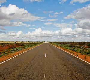 Roads Australia releases latest version of strategic plan