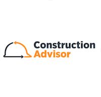 Construction Advisor Coaching