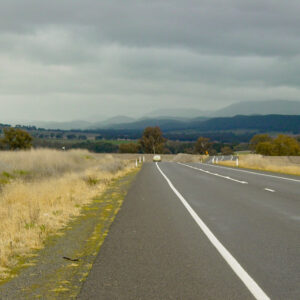 $4.53B upgrades to Great Western Highway, NSW on track